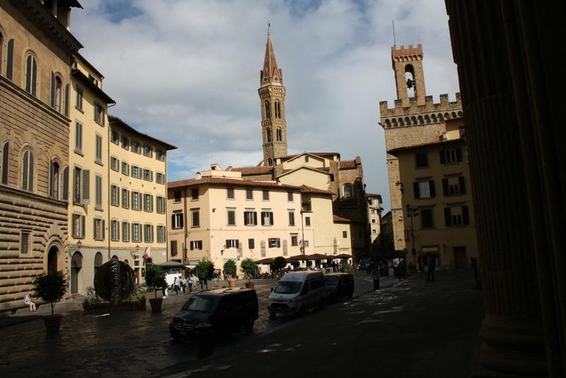 Toscane 018