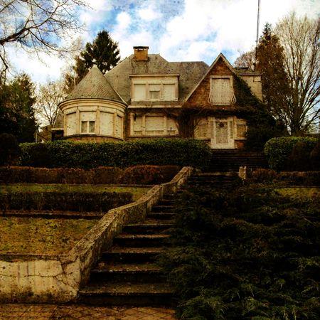 20110108_maison