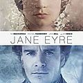 Jane eyre --- film