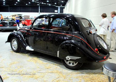 Peugeot_202_de_1939__RegioMotoClassica_2011__02