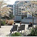 Parc de Billancourt 22