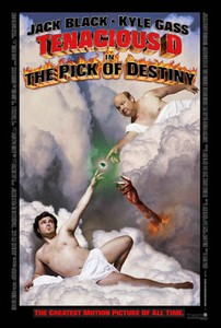 pickofdestinyposter