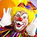 Clown pour anniversaires casablanca 06 49 04 97 53