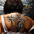 57-Dja'louz (bodypaint) Tag'n Tof_3720