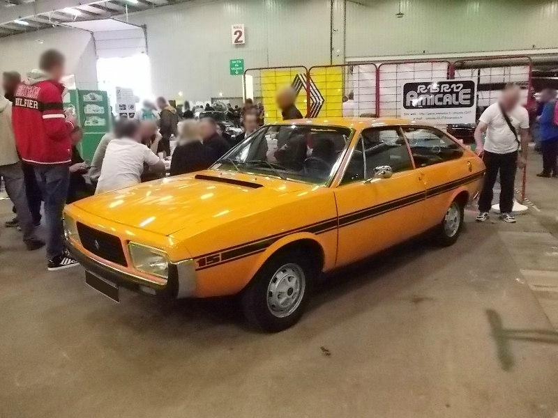 Renault15GTLav1