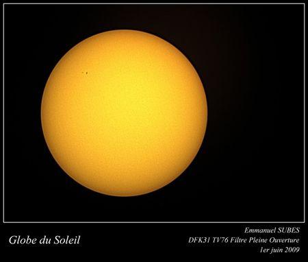 Soleil_TV760003_09_06_01_17_06_09_glob_rec_2