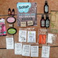 Salon version scrap 2010