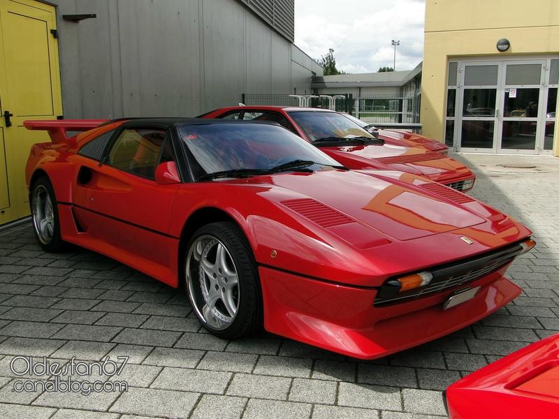 ferrari-308-gts-1975-1985-1