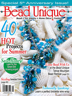 COVER_bead_unique