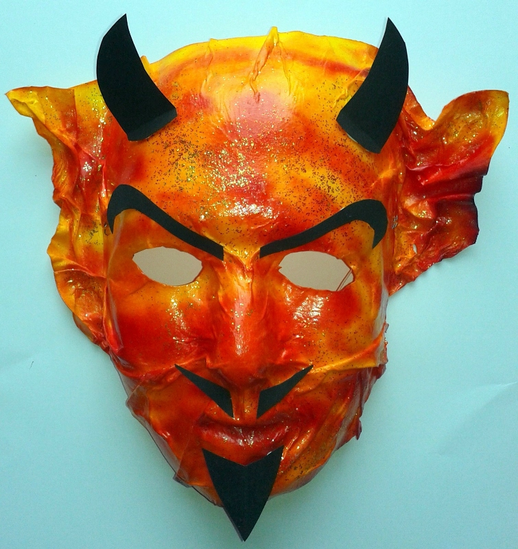 122_Masques_Diable (46)