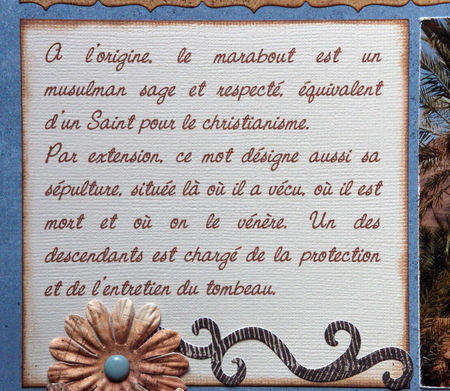 Marabout_journaling