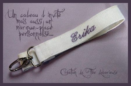 porte_clefs0003_copie