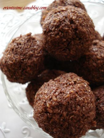 rochers_cacao1