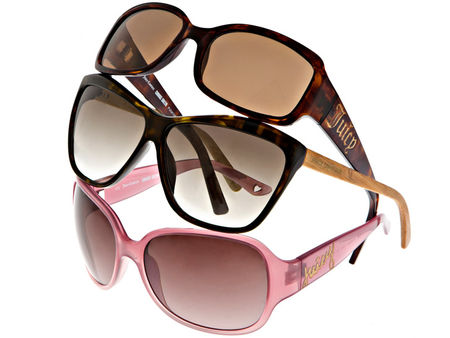 juicy_couture_choose_green_sunglasses