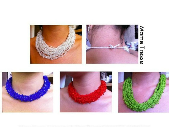 collier-collier-perles-rouge-3070495-colliers-mame-tesse-87da2_570x0