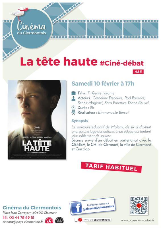 Affiche evenement 10 fév LA TETE HAUTE_page_001