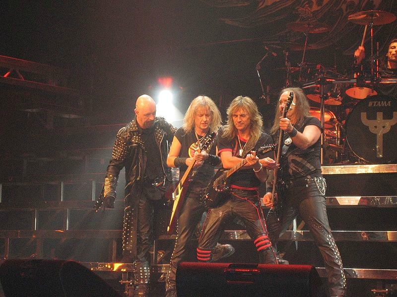 Judas_Priest_Retribution_2005_Tour