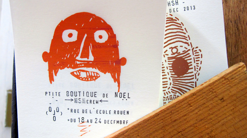 boutique_de_noel_copie
