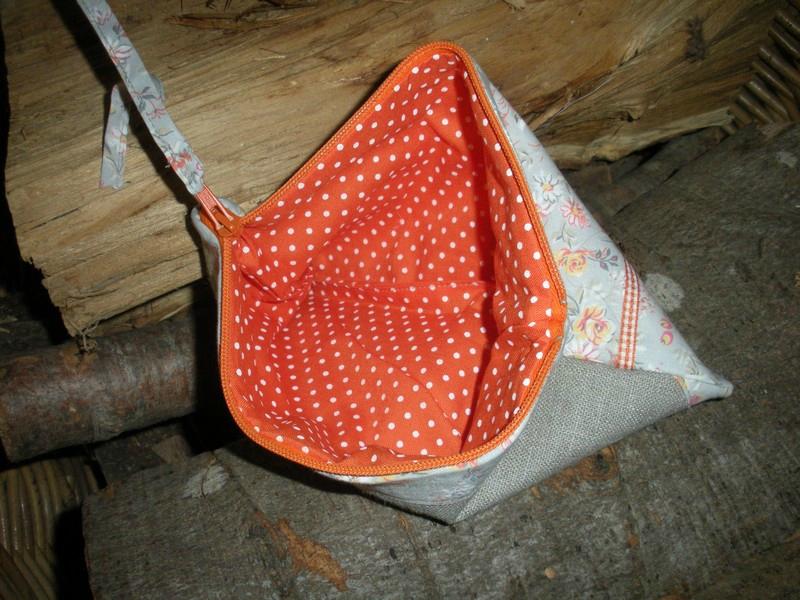 lutins orange (3)
