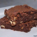 Brownie