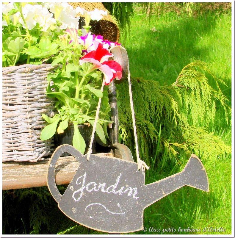 Plantation au jardin (11)