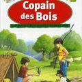 COPAIN DES BOIS