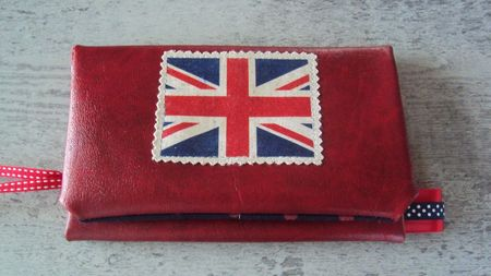Collection Union Jack (9)