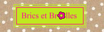 logo_canalblog