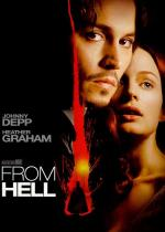 from-hell-20110511063432