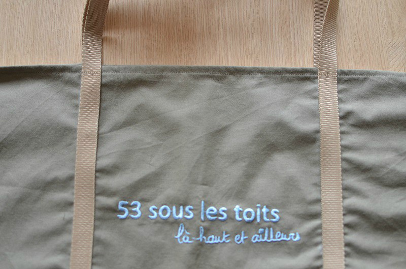 Sangles-du-sac-shopping