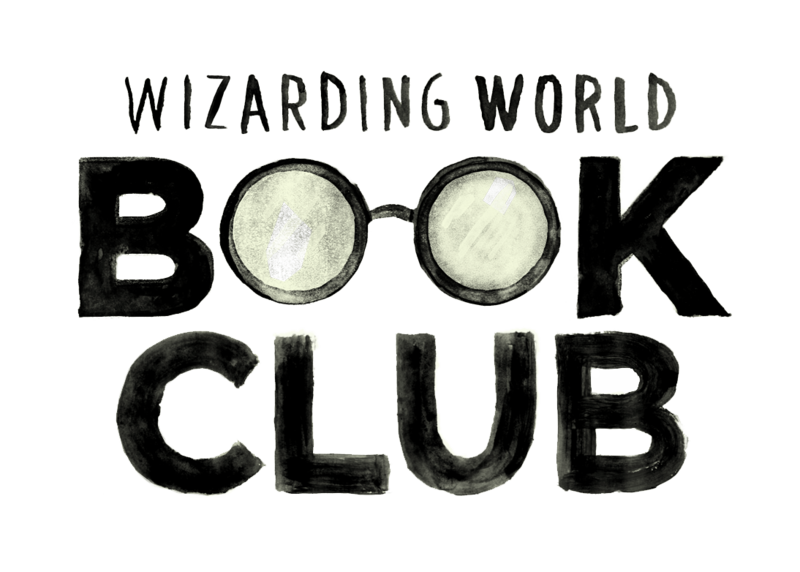 wizarding-world-book-club-logo-small