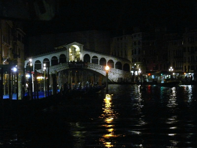 12 09 13 (Venise - z - Grand Canal)009