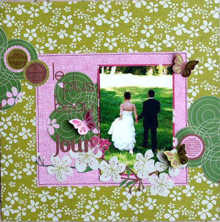 le_plus_beau_jour___collection_pommiers_en_fleurs_001