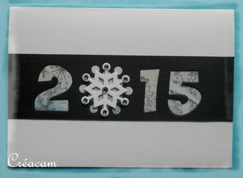carte 2015 b