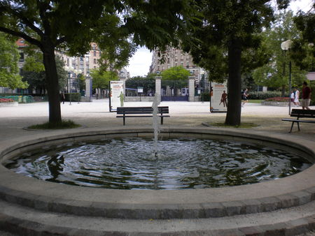 Parc_Georges_Brassens_Paris__3_