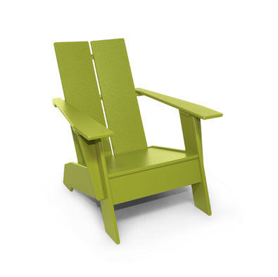 adirondack_chaise_vert_enfant_green_chair_child_kid_clever_tomato