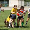 04IMG_1125T