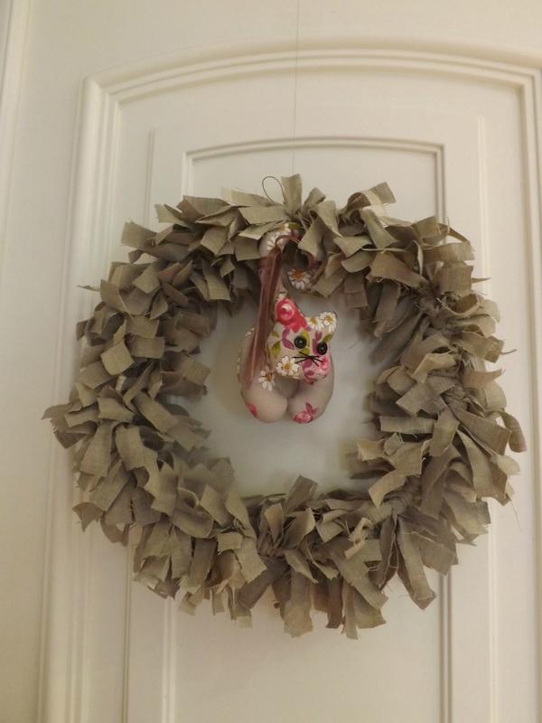 Couronne Noël (3)