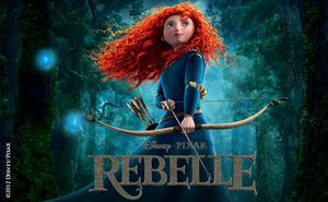 Concours-Rebelle[1]