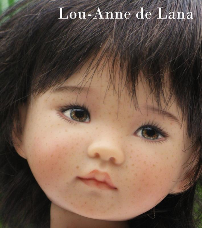 Lou-Anne de Lana5