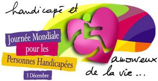 handicapees