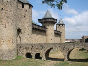 Carcassonne_Saint_Nazaire__10_