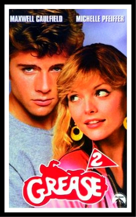 Grease2_01