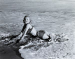 1951_beach_byLazlo_Willinger_021_021