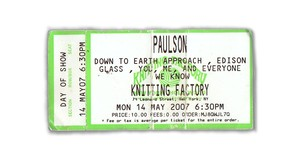 KNITTING_FACTORY