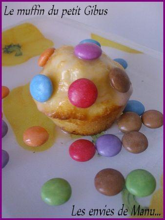 muffin_bouton