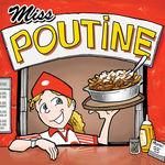 miss_poutine