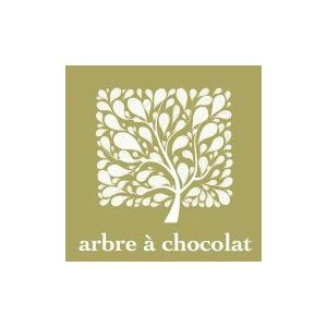 arbre-a-chocolat