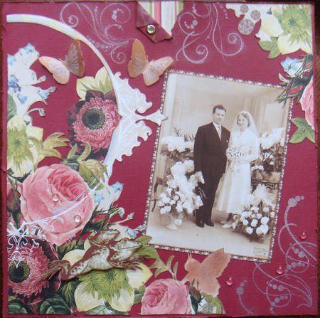 Photo_mariage_Papa_Maman__1_