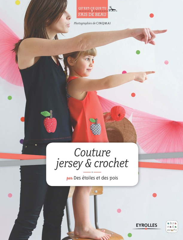 C1_CoutureJerseyEtCrochet_HD